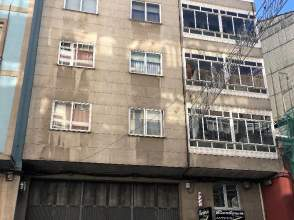 Piso en calle San Roque, nº 154